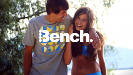 Bench_Summer2012