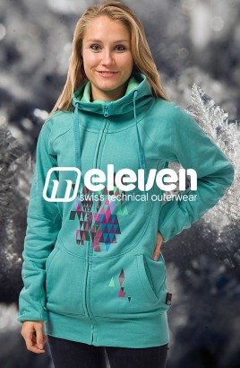 Eleven Clothing Main