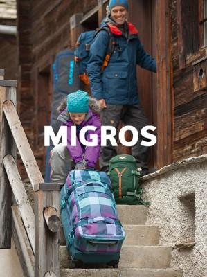 Extend Migros Main