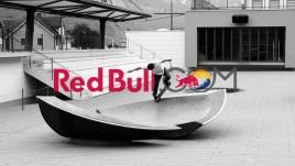 RedBull Main
