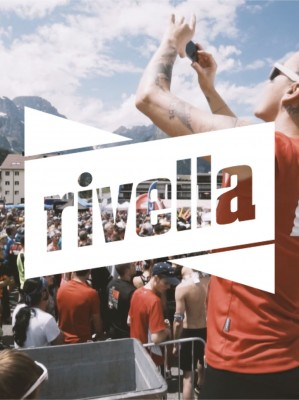 Rivella_Strongmanrun