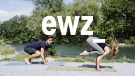 EWZ_Yoga