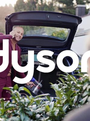 Dyson-1024x576
