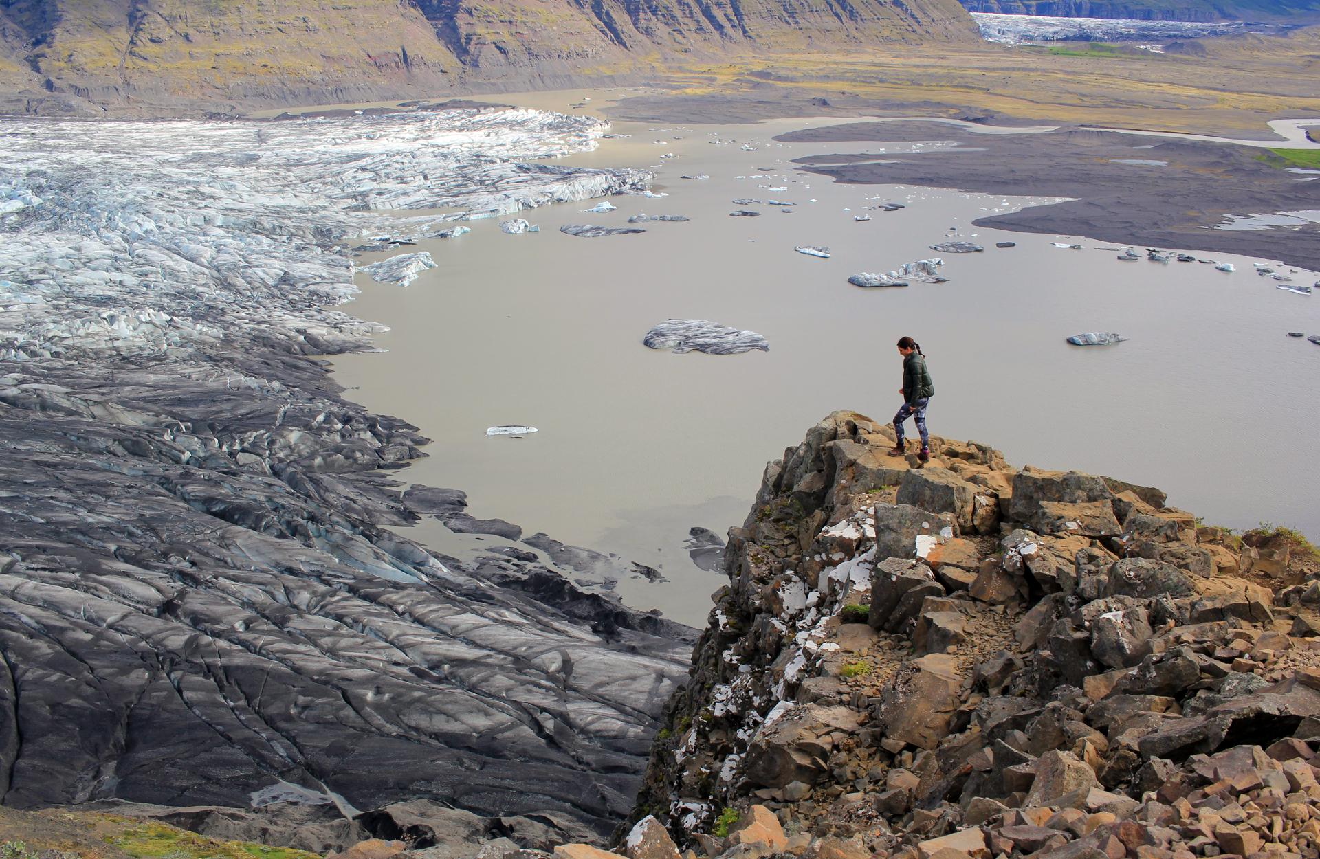 Glacier_Iceland