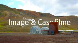Image_Casefilm2018