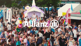 Allianz_Main