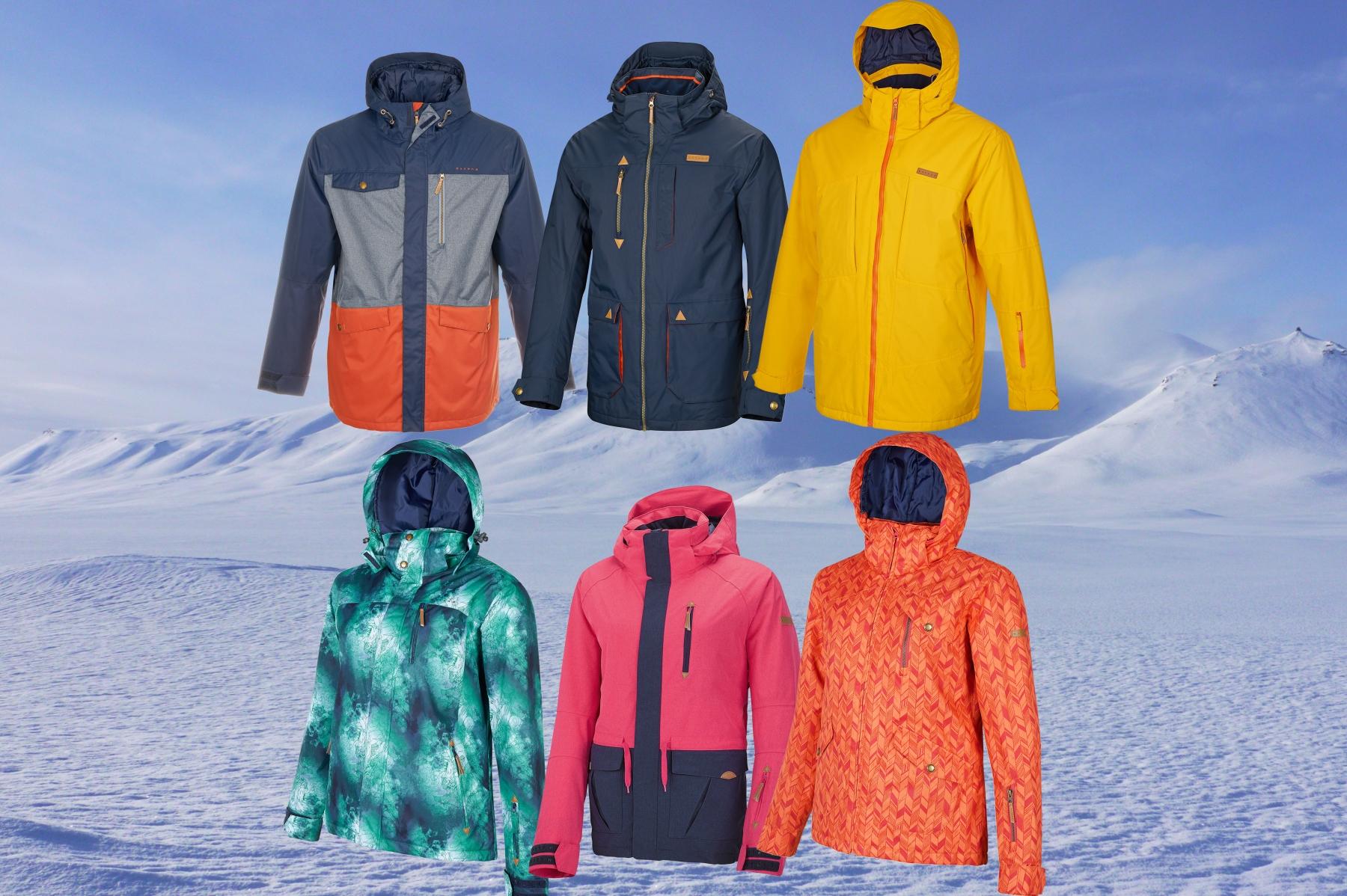 Extend-Snowboarding-AW16