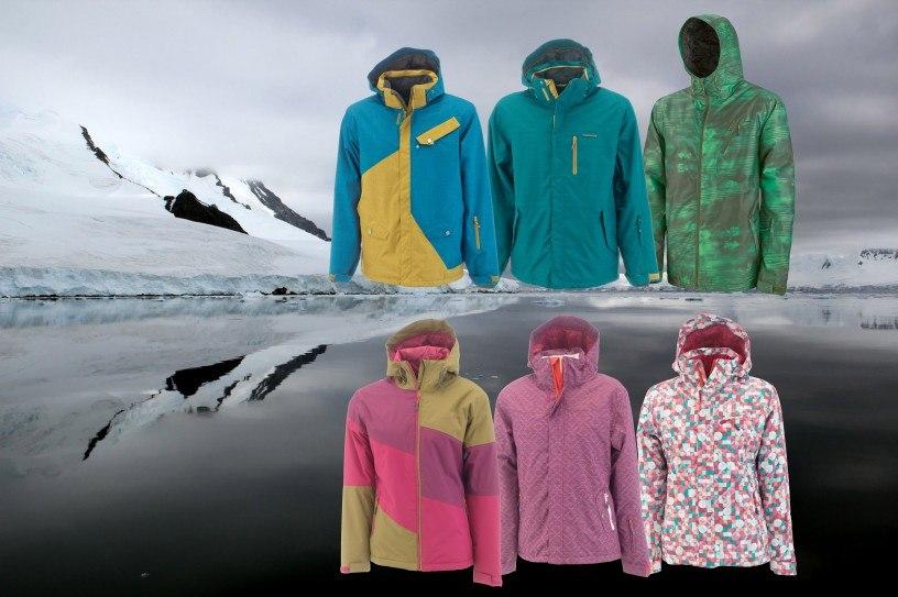 Extend-Snowboarding-e1431940802447
