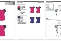 VB_AL_Blanda_T_Shirt