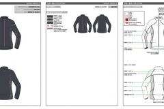 VB_AL_Brooke_warm-up_Jacket